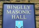 Scientific Lodge 439 Bingley | Events link